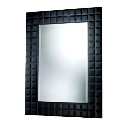 DM1951 Helena Mirror  In
