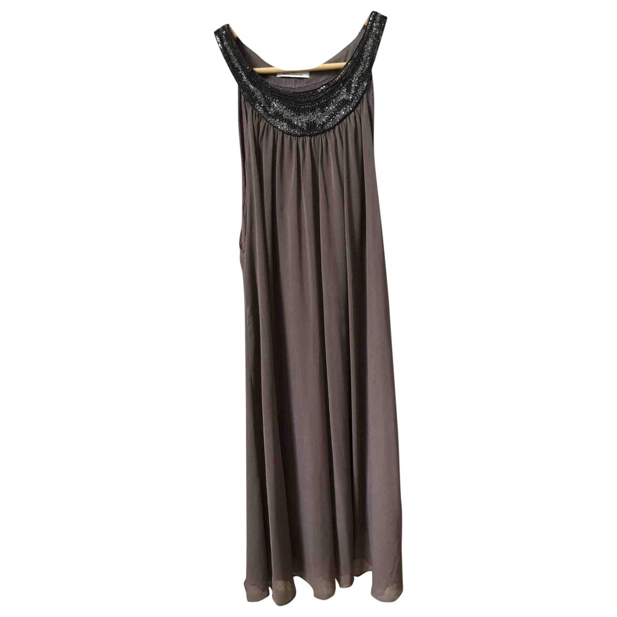 Day Birger & Mikkelsen - Robe   pour femme en coton