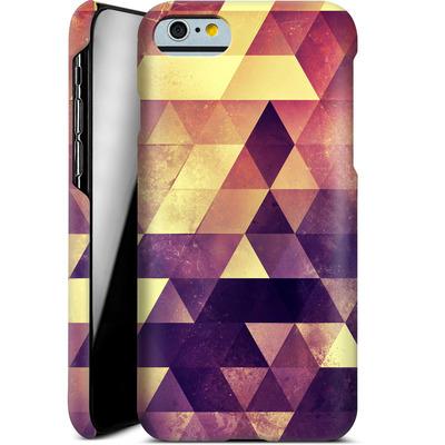 Apple iPhone 6s Smartphone Huelle - Myyk Lyyv von Spires