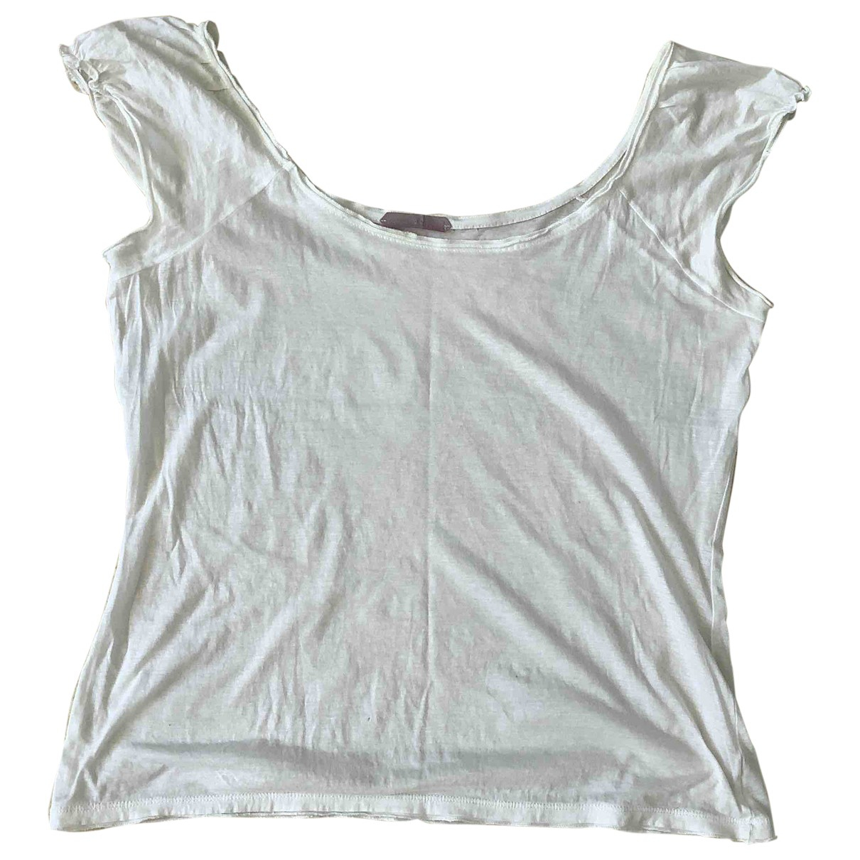 Camiseta Schumacher