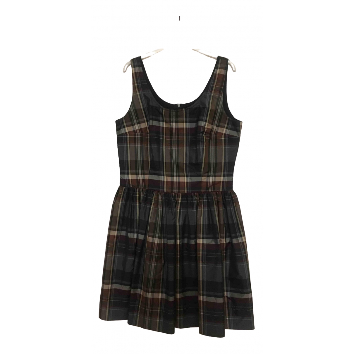 Max & Co \N Multicolour dress for Women 46 IT