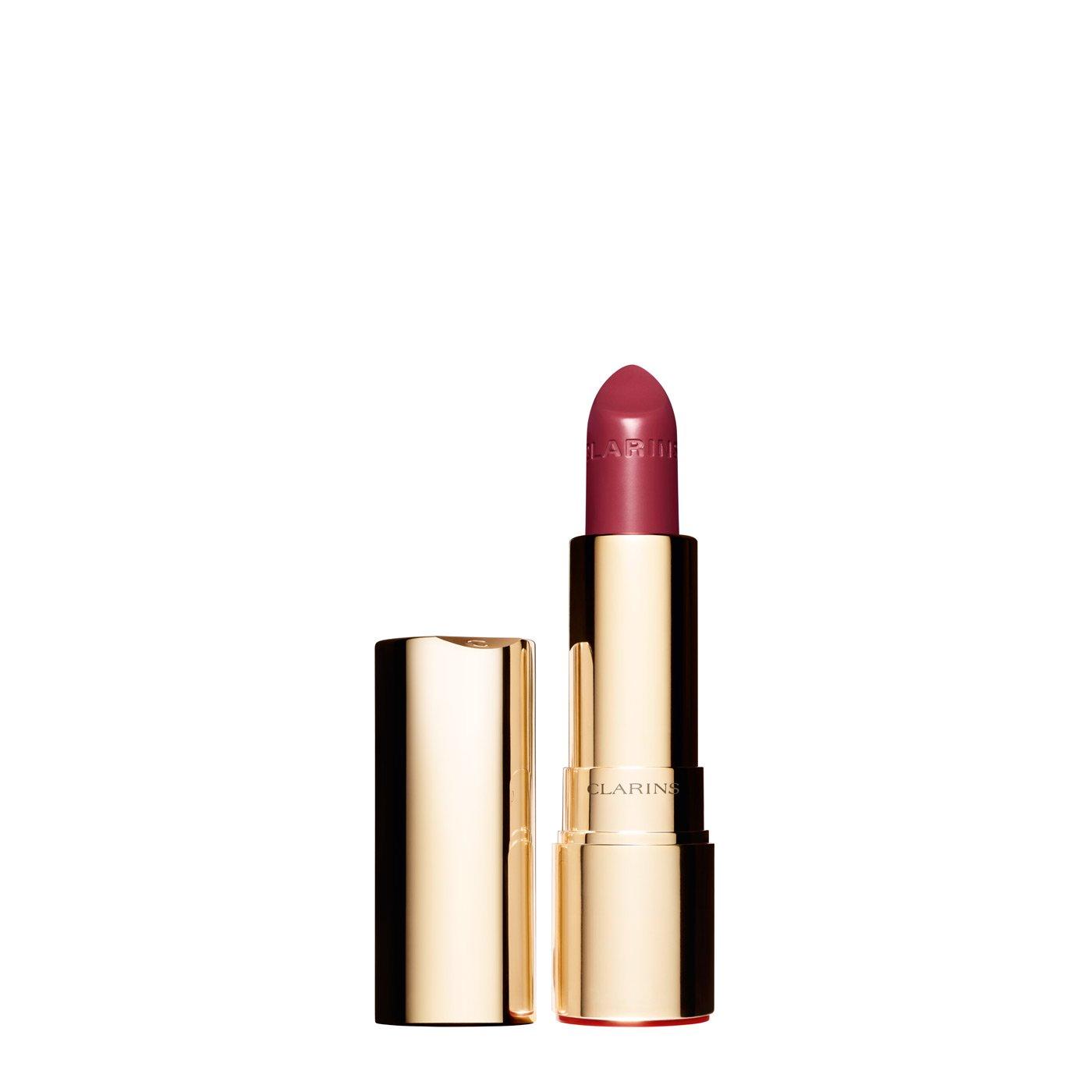 Joli Rouge Lipstick - 732 Grenadine