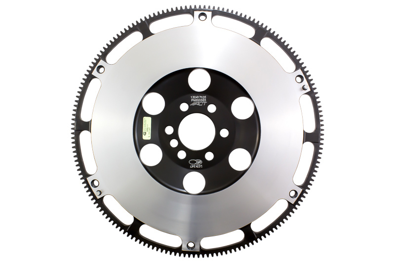 ACT 600585 XACT 600585 Flywheel Prolite Chevrolet Corvette 97-11