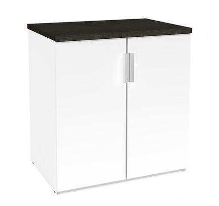 Pro-Concept Plus Collection 110160-1117 28