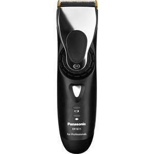 Panasonic Haarpflege Haarschneidemaschinen Haarschneidemaschine ER-1611 1 Stk.