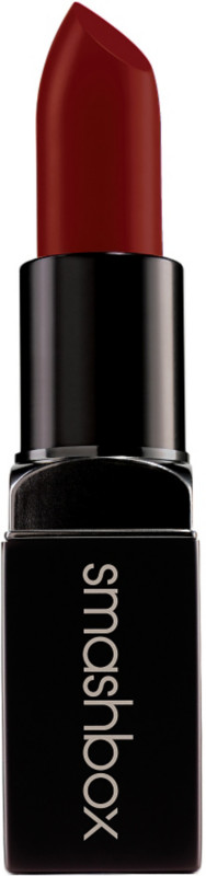 Be Legendary Matte Lipstick - Made It (brick red)