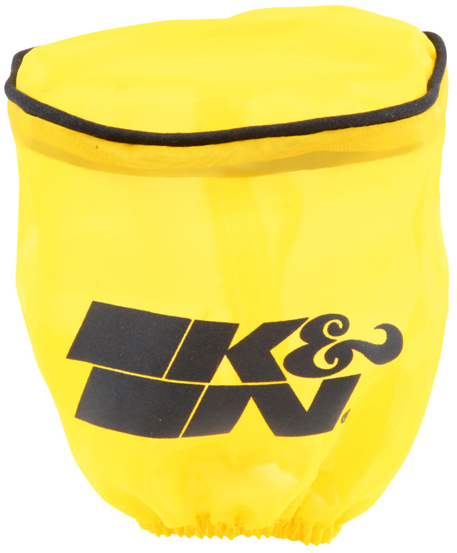 K&N RU-1750DY Air Filter Wrap