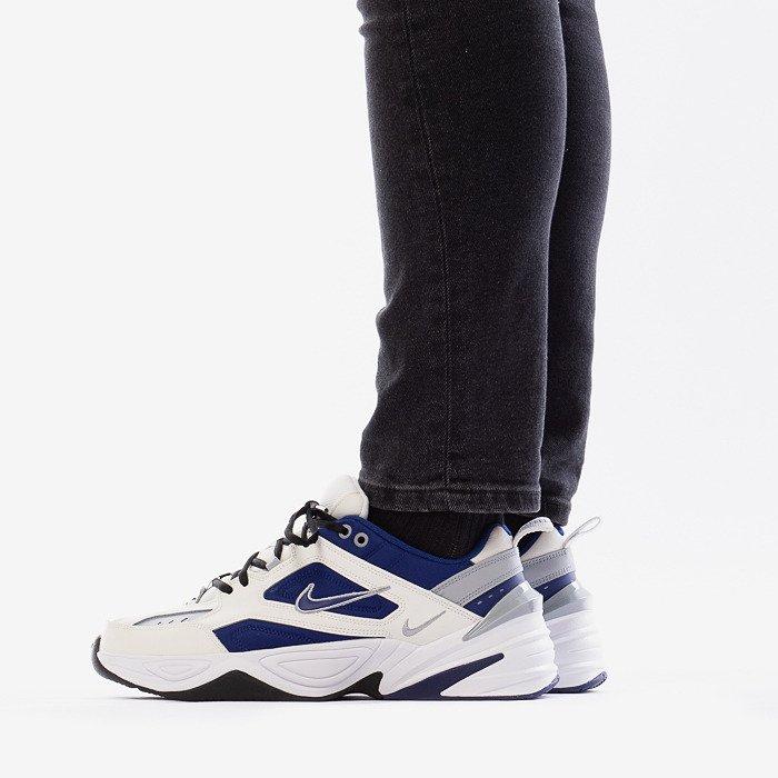 Nike M2K Tekno AV4789 103