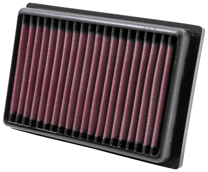 K&N CM-9910 Replacement Air Filter Can-Am Spyder 2010-2016 -L --Cyl