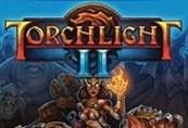 Torchlight II EU Steam Altergift
