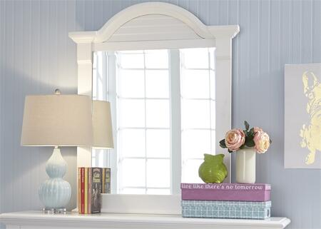 Summer House Collection 607-BR50 35