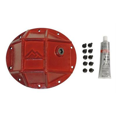 RT Off-Road Dana 35 HD Differential Cover - RT20025