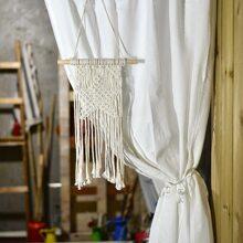 1 Stueck Wandbehang