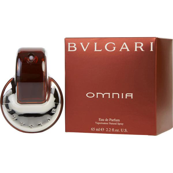 Omnia - Bvlgari Eau de Parfum Spray 65 ML