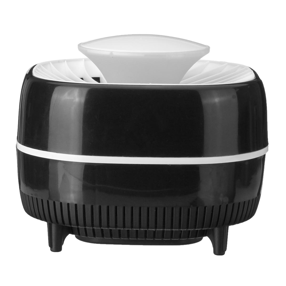 UV Mosquito Insect Killer Lamp Photocatalyst Mosquito Killer Mosquito Repellent Anti-Mosquito Lamp Electric Insect Fly B