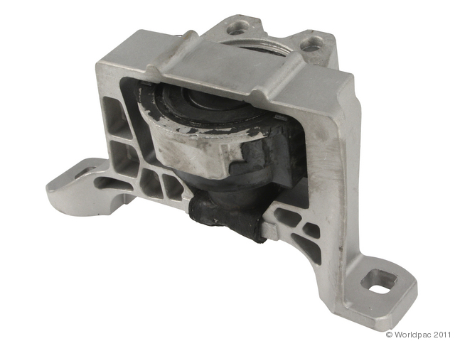 DEA Engine Mount Mazda Right