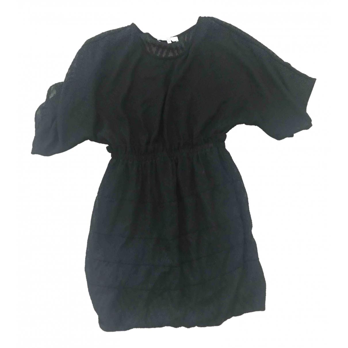 Maxi vestido Iro