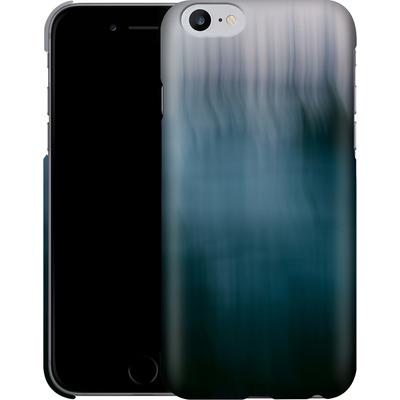 Apple iPhone 6s Plus Smartphone Huelle - Twilight Sea Abstract von Joy StClaire