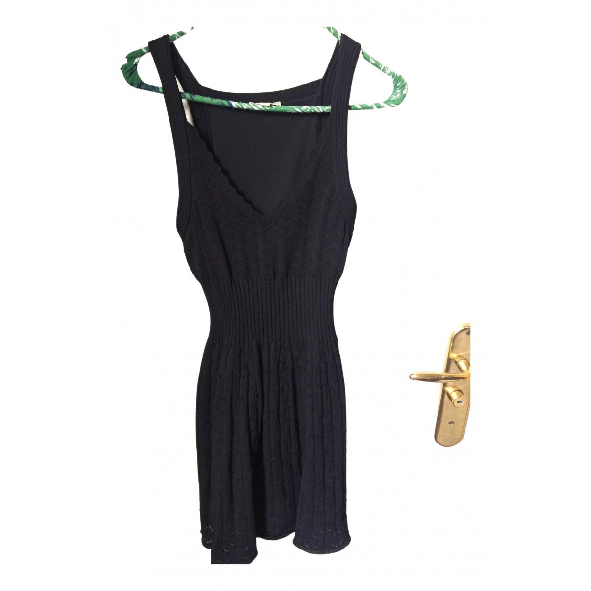 Mini vestido Lagence