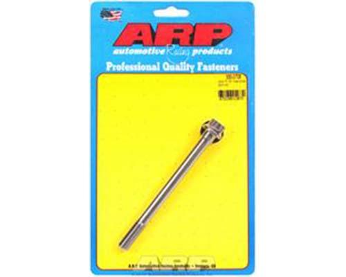 ARP GM 7/16 Mandrel Bolt Kit