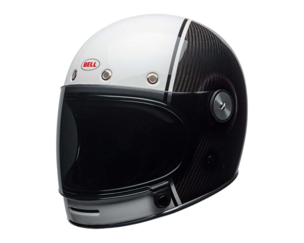 Bell Racing 7092538 Bullitt Helmet