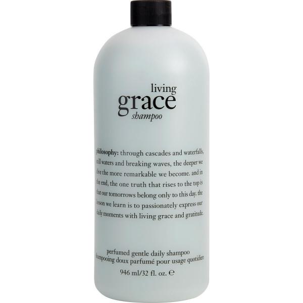 Living Grace - Philosophy Champu 946 ml