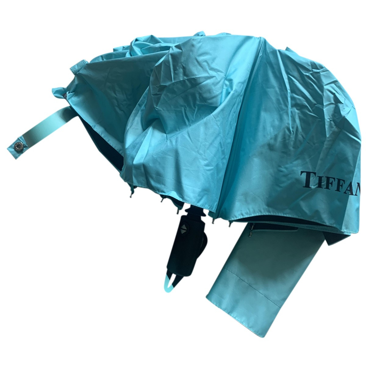 Tiffany & Co - Objets & Deco   pour lifestyle - turquoise