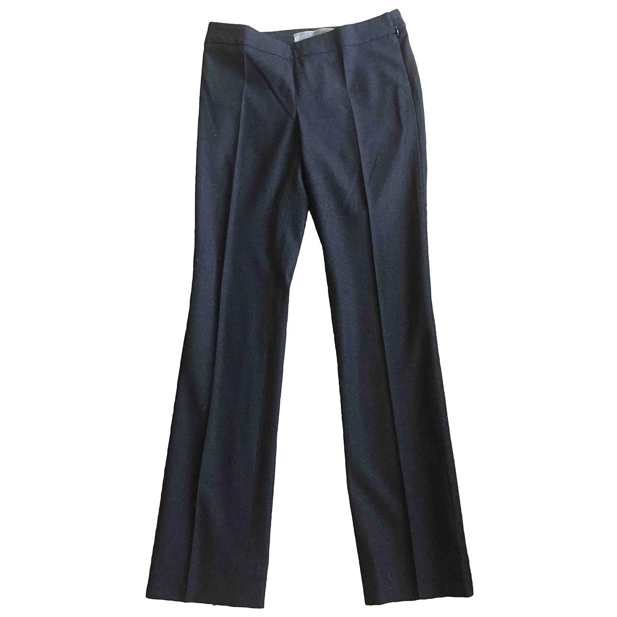 Pantalon pitillo de Lana Reed Krakoff