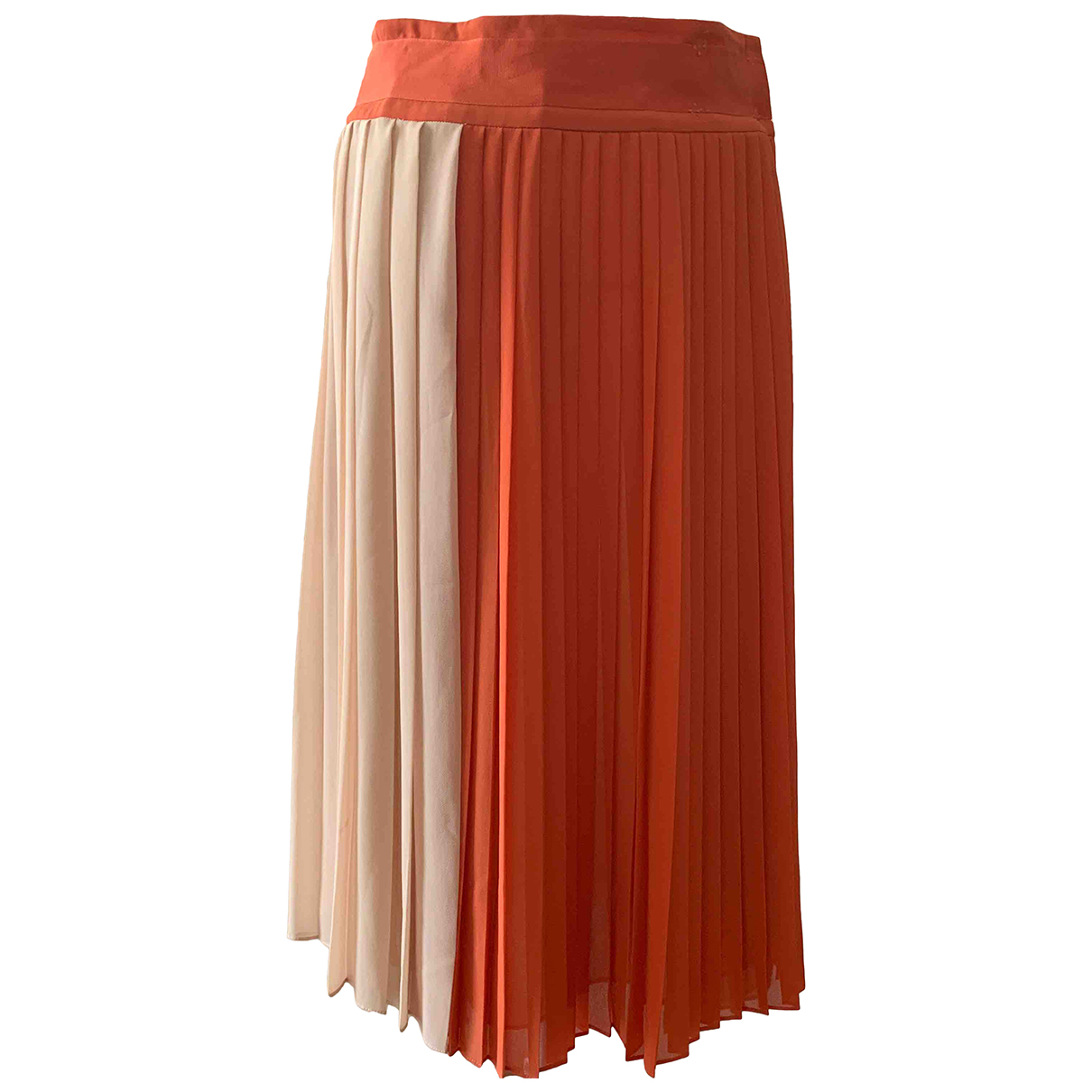 Max & Co N skirt for Women 42 IT