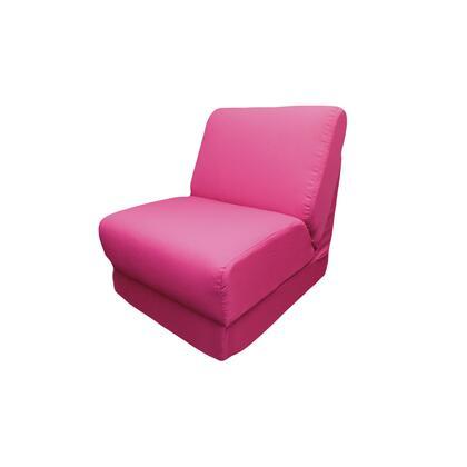 50223 Teen Chair Fuchsia