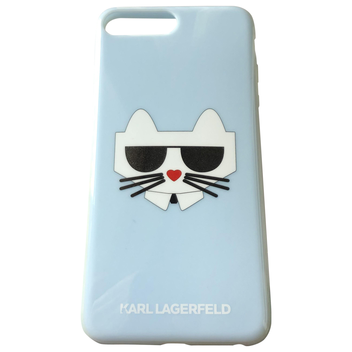 Karl Lagerfeld - Accessoires   pour lifestyle - turquoise