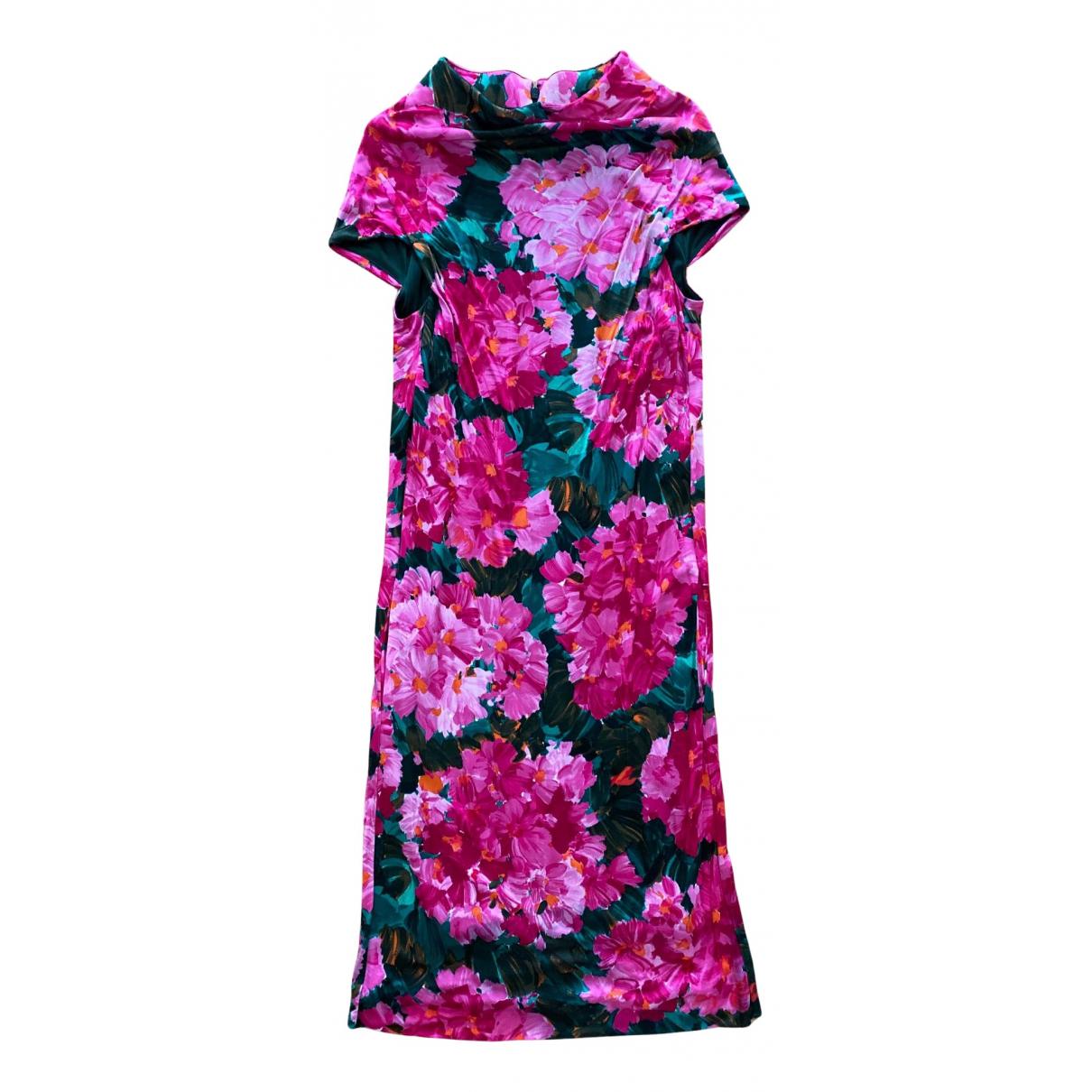 Balenciaga - Robe   pour femme