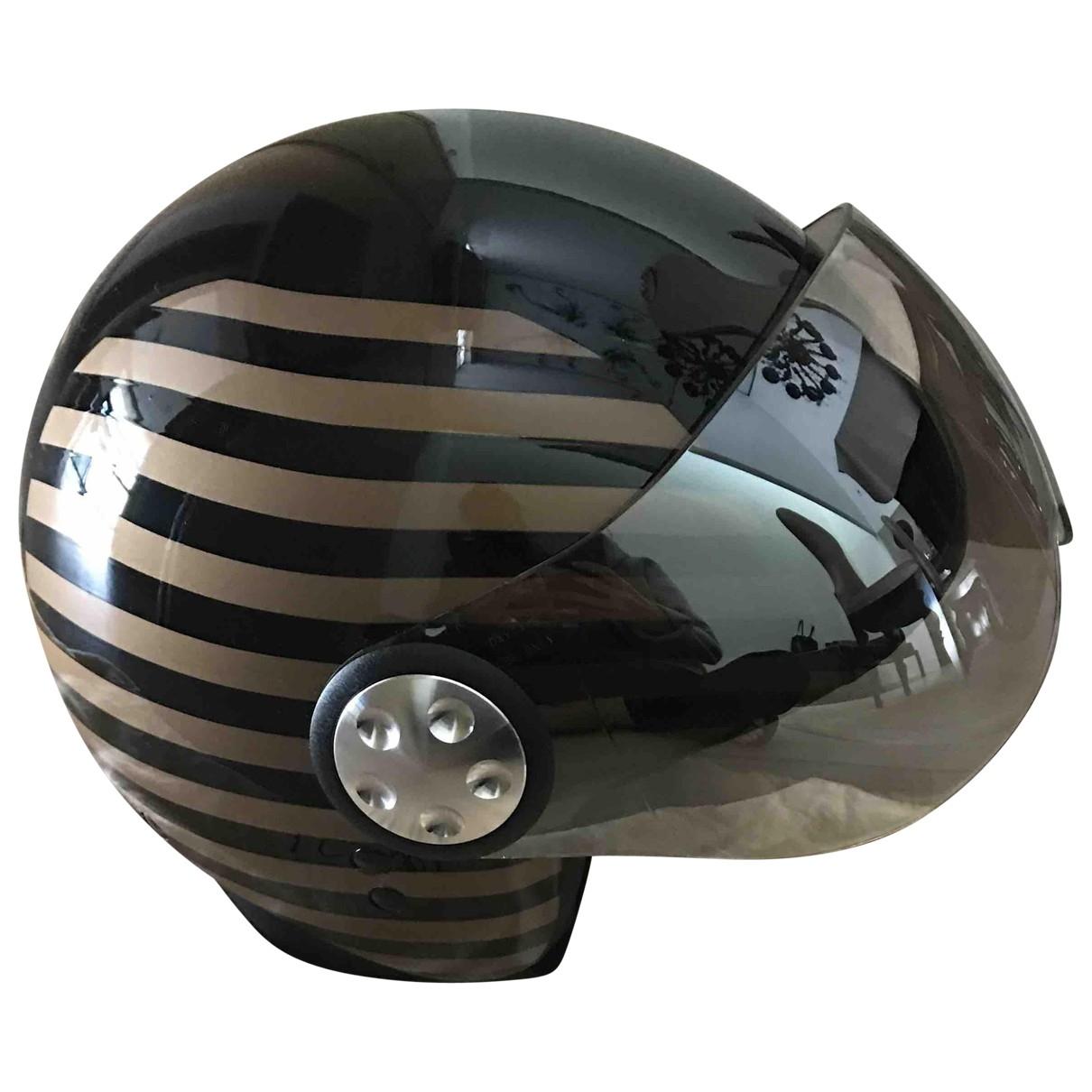 Loewe - Objets & Deco   pour lifestyle - noir
