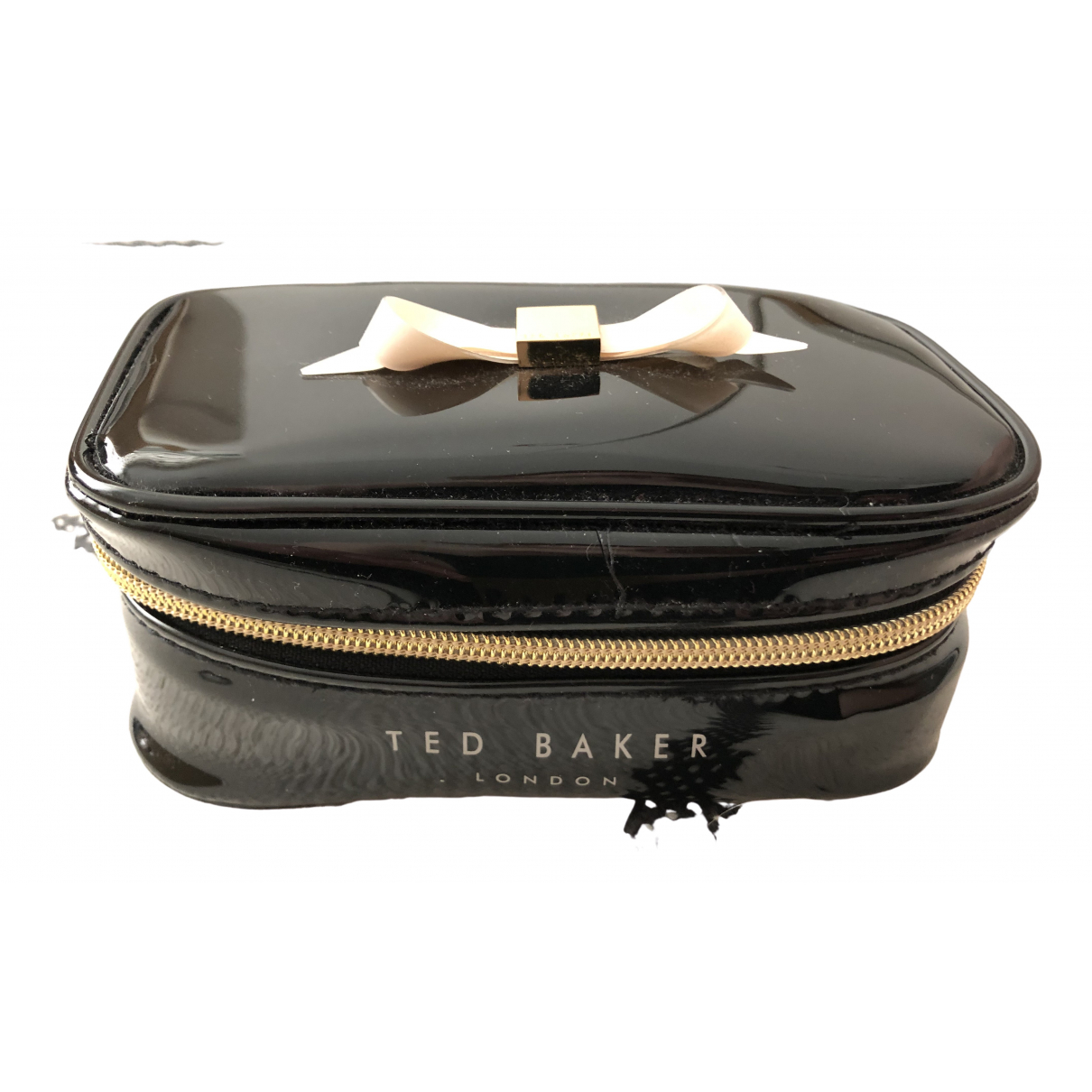 Ted Baker \N Black Purses, wallet & cases for Women \N