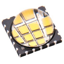 LedEngin Inc LZC-70UB00-00U7 , LZ Series 12 UV LED, 405nm 12W 115 °, 24-Pin Surface Mount package (12)