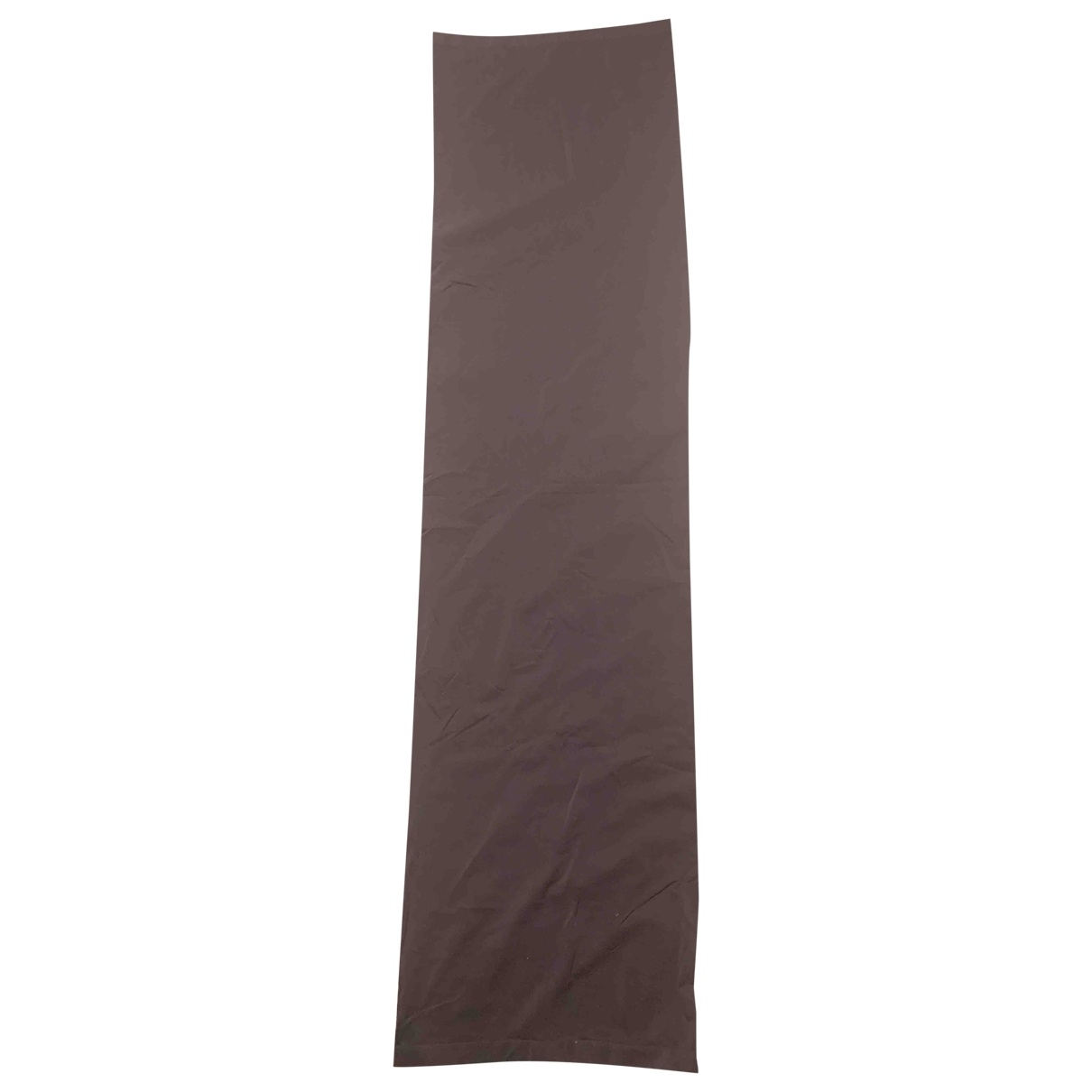 Wolford - Robe   pour femme - gris