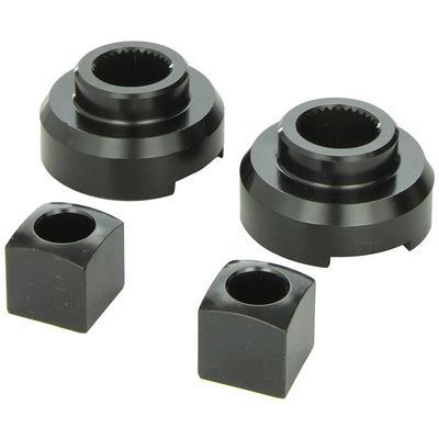Motive Gear Ford 8.8 Inch 31 Spline Mini Spool - MS88-31