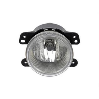 Dorman Fog Lamp Assembly - 923-800