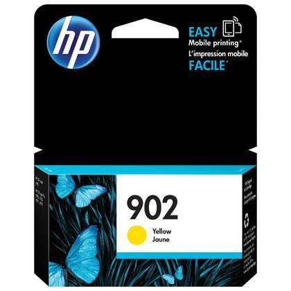 HP 902 T6L94AN Original Yellow Ink Cartridge