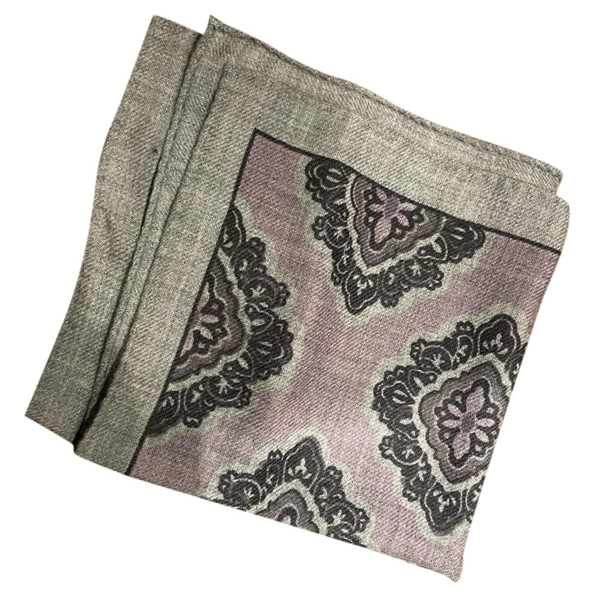 Suitsupply - Cheches.Echarpes   pour homme en laine