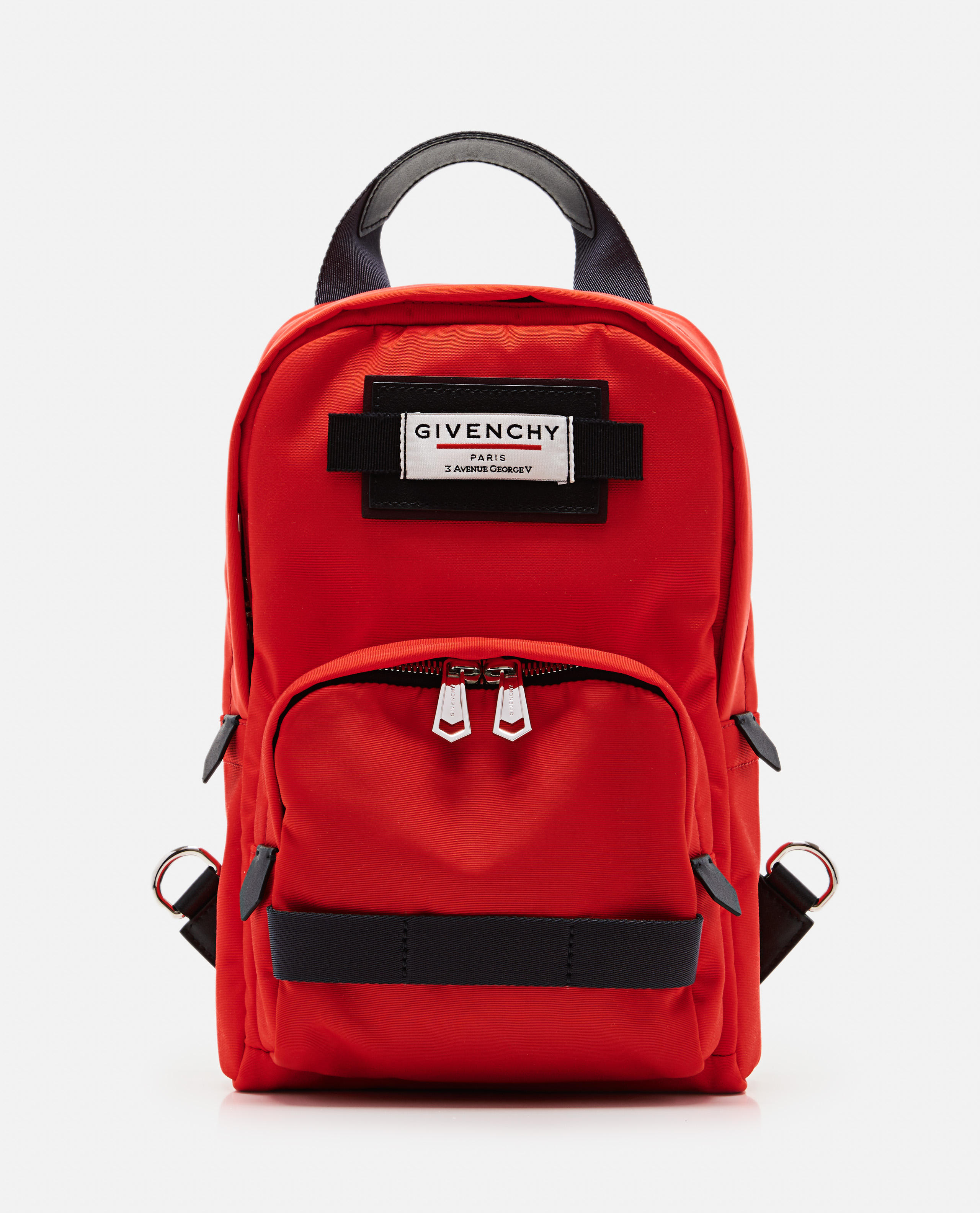 GIVENCHY Downtown backpack