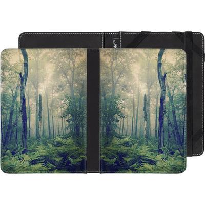 PocketBook Touch 622 eBook Reader Huelle - Walk To The Light von Joy StClaire