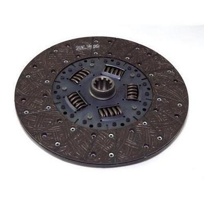 Crown Automotive Clutch Disc - J3184867