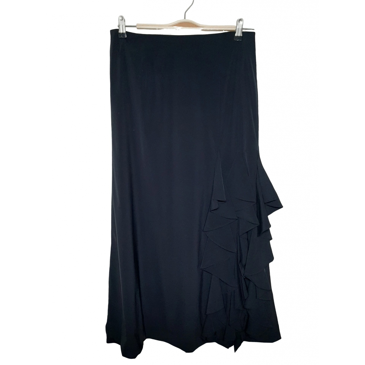 Iro \N Black skirt for Women 40 FR