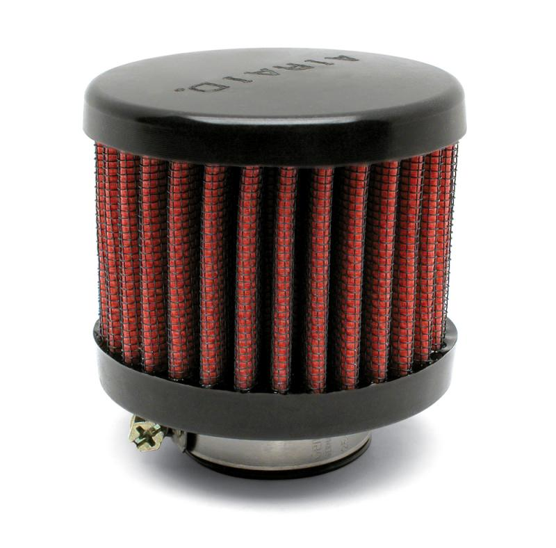 AIRAID SPECIAL ORDER Vent Fltr/ Breather