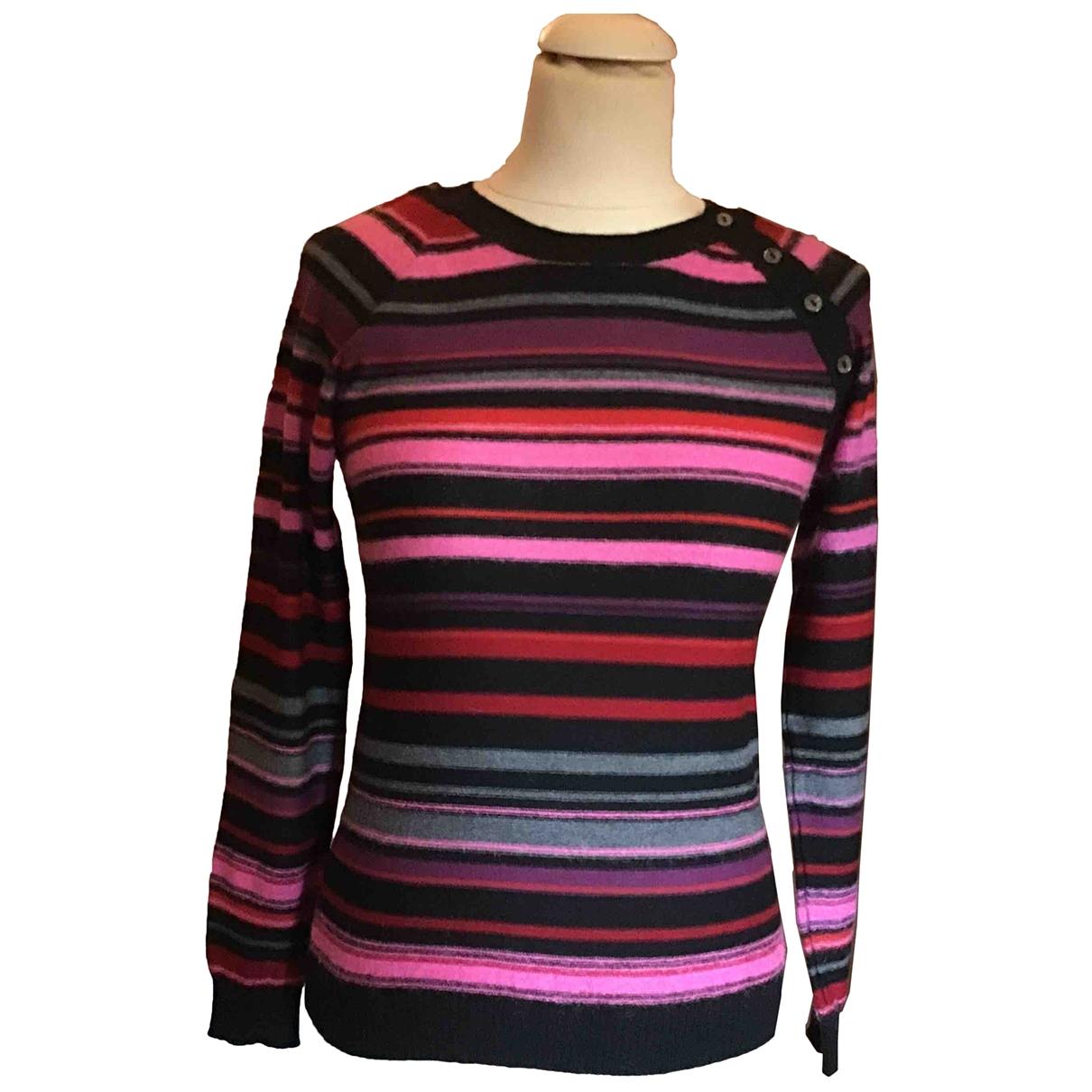 Gerard Darel - Pull   pour femme en laine