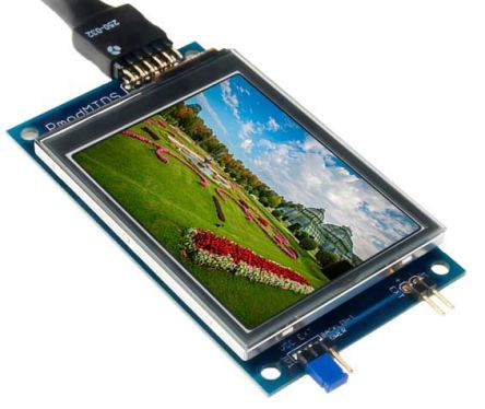 Digilent Arduino Development Board Development Board 410-341