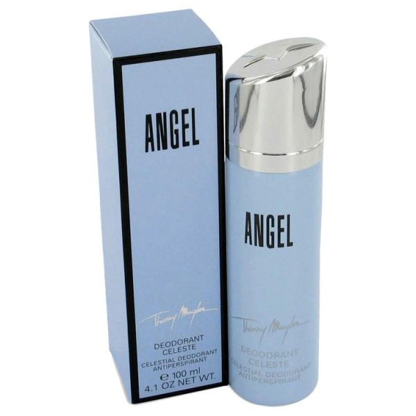 Angel - Thierry Mugler desodorante en espray 100 ML