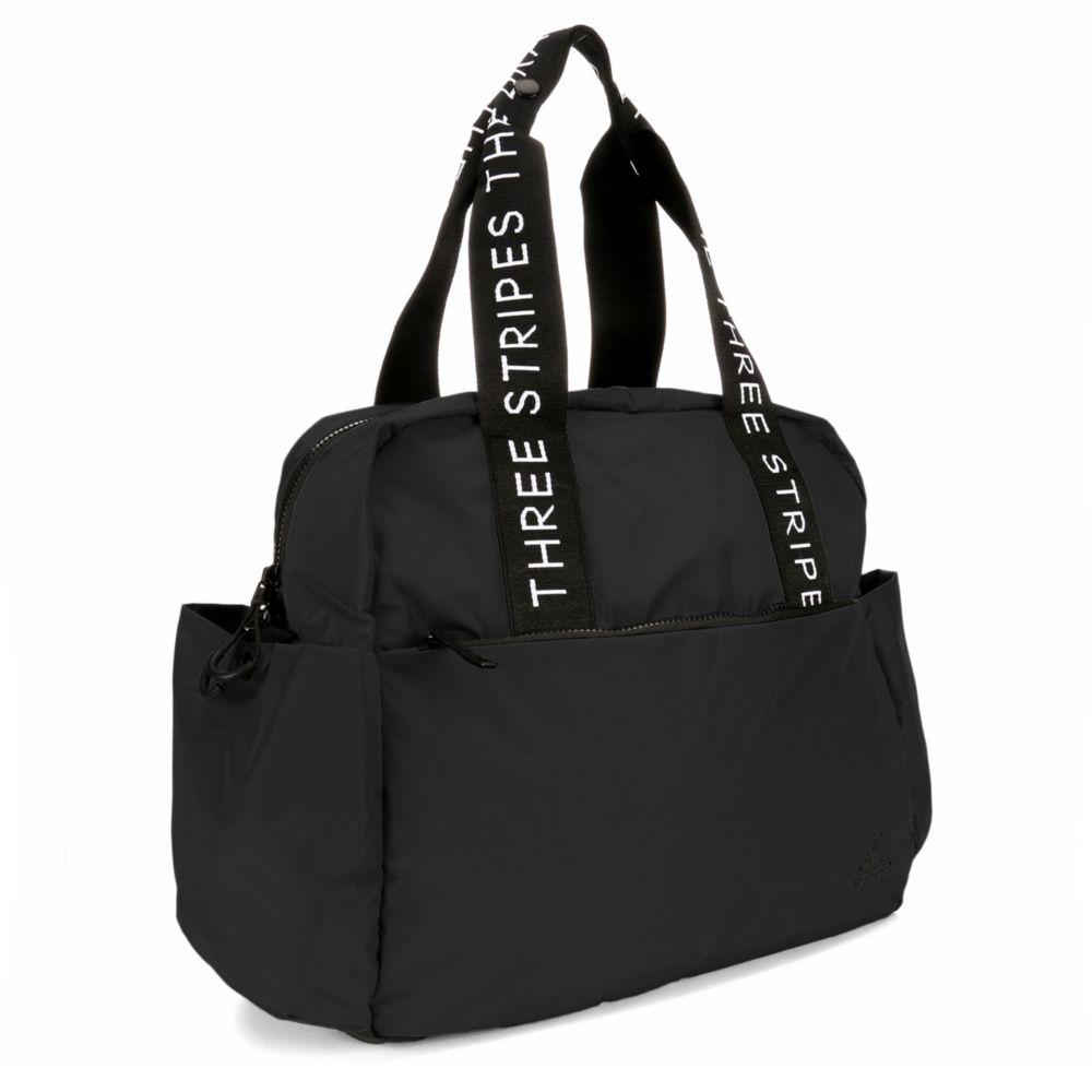 Adidas Unisex Sport 2 Street Duffel Bag