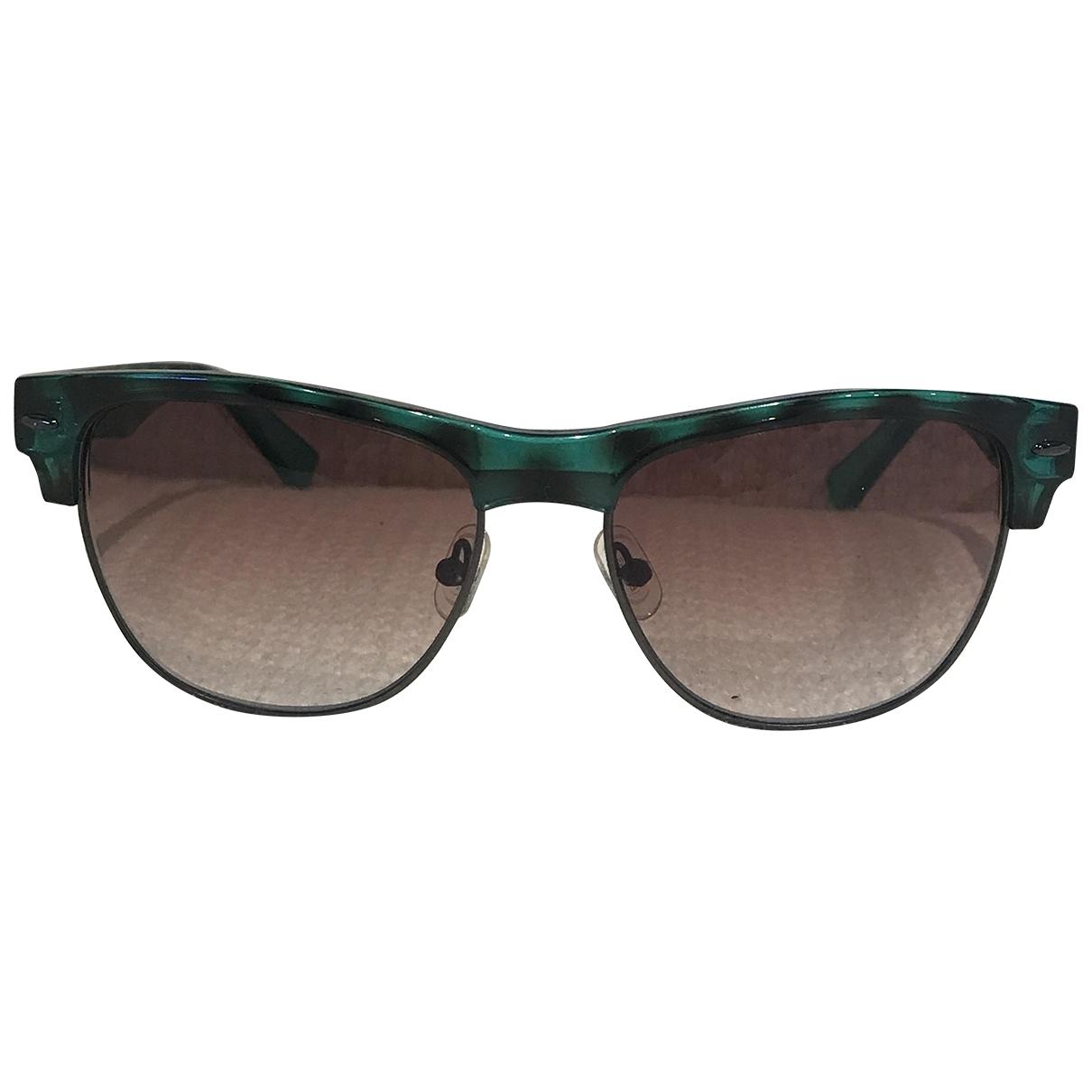 Gafas Bcbg Max Azria